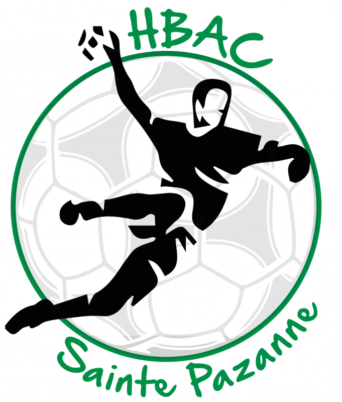 new_logo_hbac.png