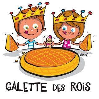 galette_des_rois.jpeg