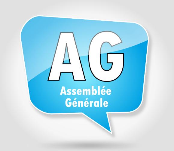 Logo-Assemblée-Générale.png