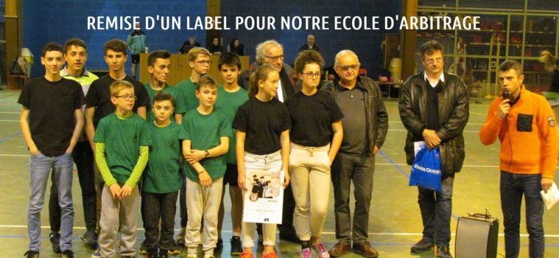 LABEL_ECOLE_ARBITRAGE_2017-2018_FB_site_2.jpg