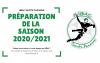 Preparation-de-la-Saison-2020_2021-3.png