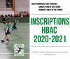 Inscription HBAC 2020-2021.png
