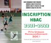 Inscription HBAC 2021-2022-3.png