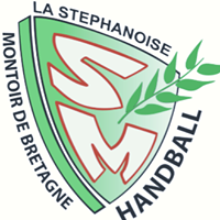 stephanoise_handball.png